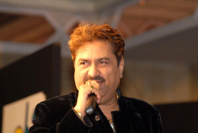 Kumar Sanu15-1571231306384