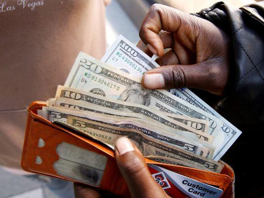 OPN MONEY-1571222006752