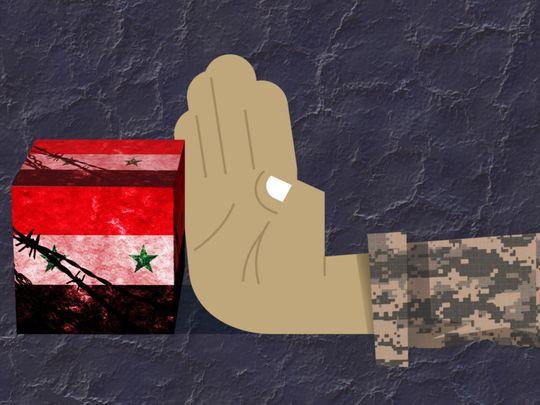 OP_161019_syria web-1571221298910