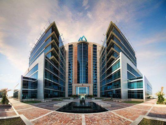 RAKEZ-Headquarters-for-web