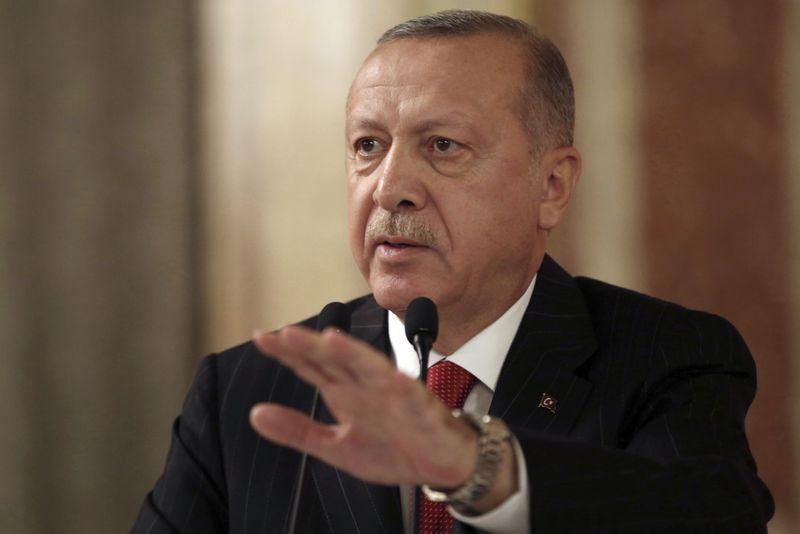 REG Erdogan-1571221568927