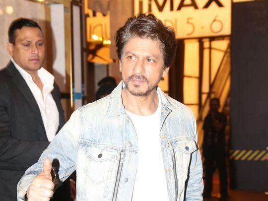 TAB 191016 Shah Rukh Khan-1571214150580