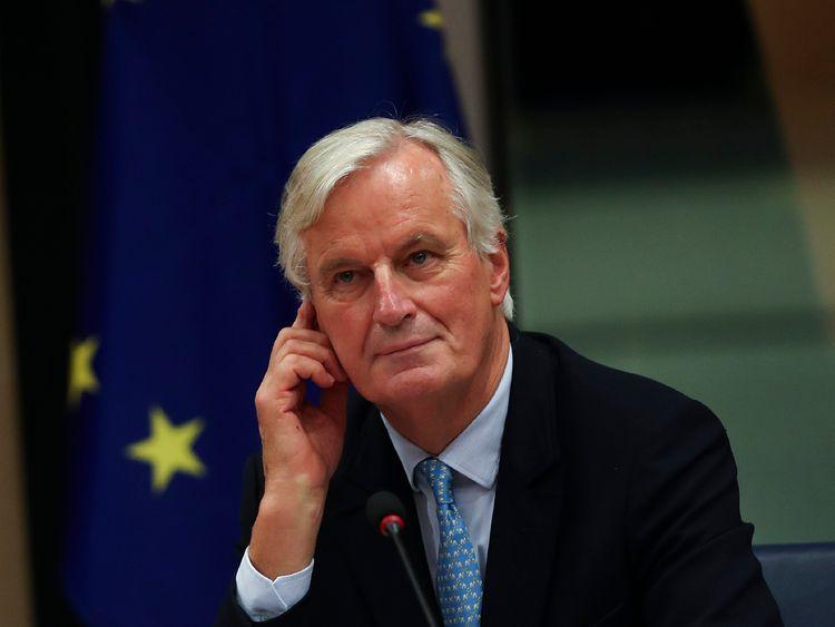191017 Barnier