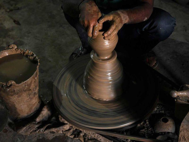 191017 potter 2
