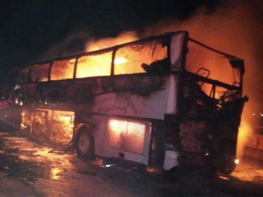 20191017_bus_accident