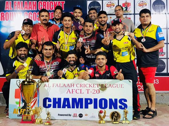 Gulfgate-Warriors-cricket-for-web