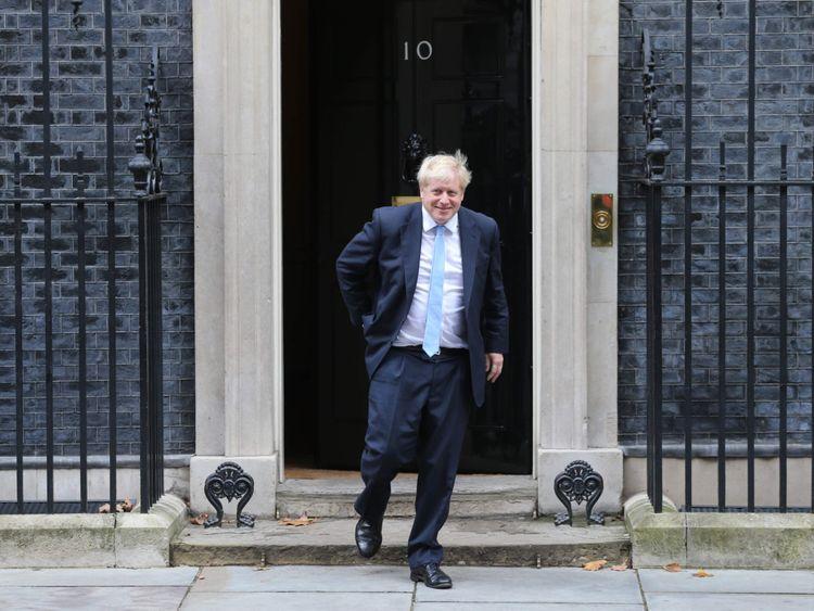 OPN 191017 Boris Johnson-1571309409498
