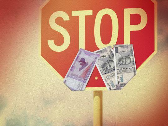 OP_171019_india stop web-1571309854205