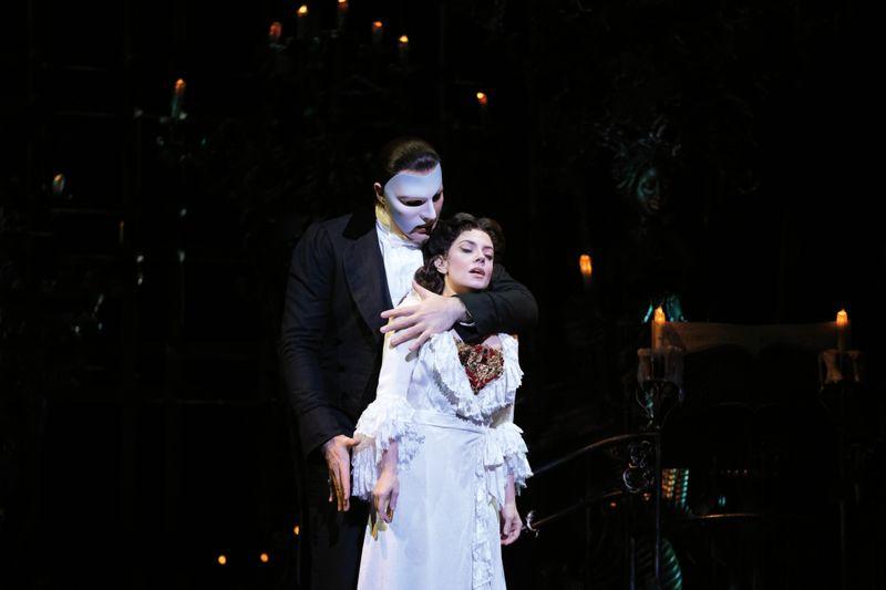 Phantom of the Opera (1)1-1571287377757