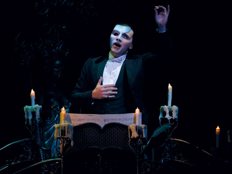 Phantom of the Opera (3)11-1571289839902