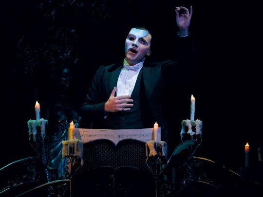 Phantom of the Opera (3)11-1571289839902