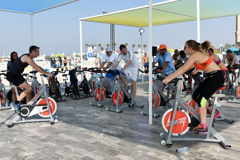 Copy of Copy of NAT 191018 DXB FITNESS CHALLENGE-19-1571413514192