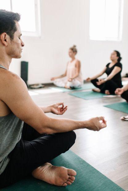 Meditation Bodytree-1571406601216