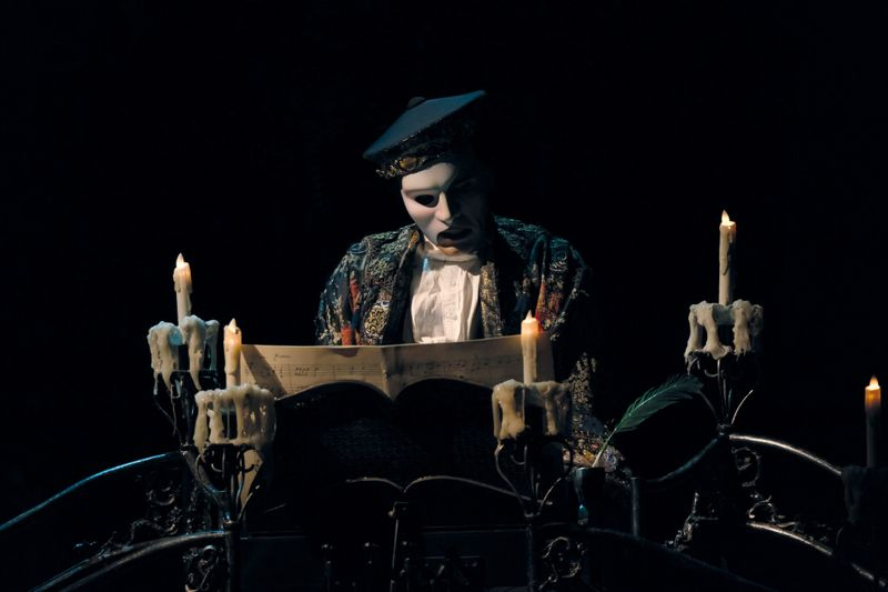 Phantom of the Opera (4)111-1571406591422