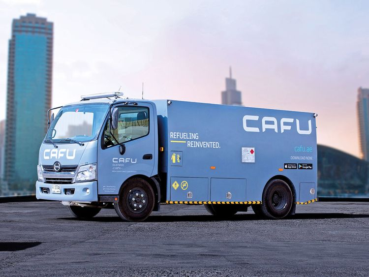 BUS-191019-CAFU-1-(Read-Only)