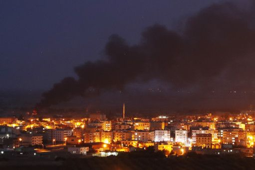 Copy of Turkey_Syria_04720.jpg-28420~2-1571482169148