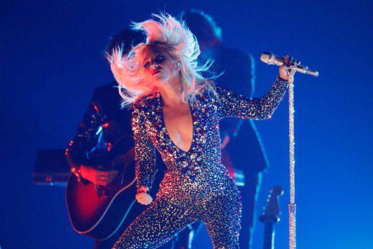 Lady Gaga-1571466599085