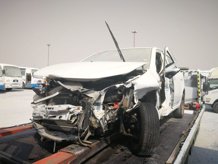 NAT CAR ACCIDENT1-1571470837255