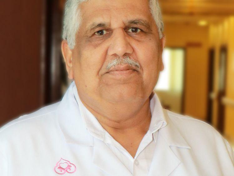 NAT Dr. Shreerang Madhusudan Joshi-1571474447978