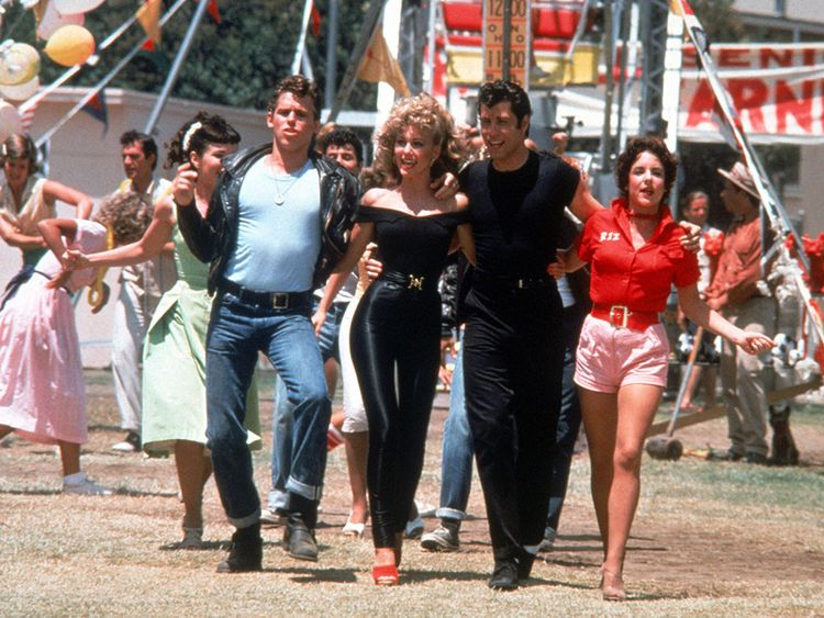 Grease-1571550112593