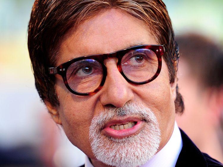 NAT Amitabh Bachchan-1571567344086