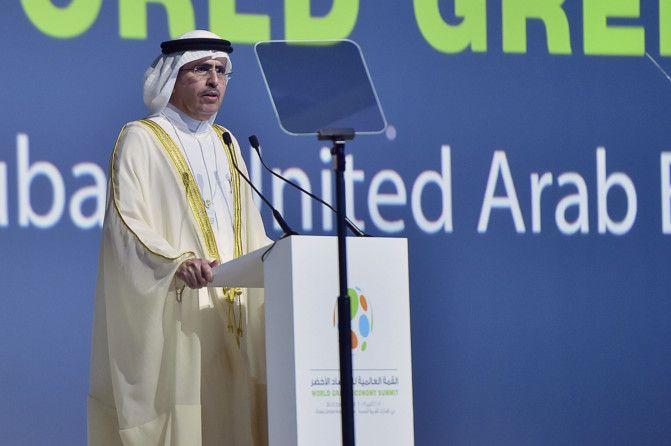 Nat 191020 World Green Economy CE02-1571582068027