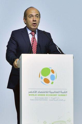 Nat 191020 World Green Economy CE20-1571582072930