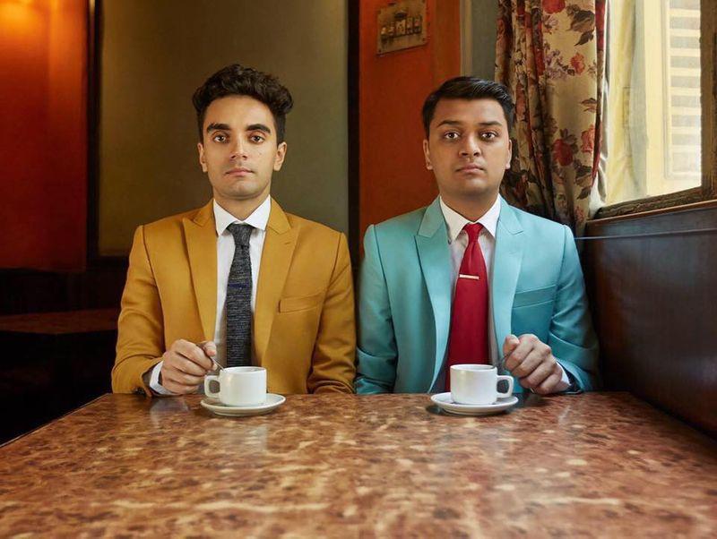 Parek & Singh-1571580570680