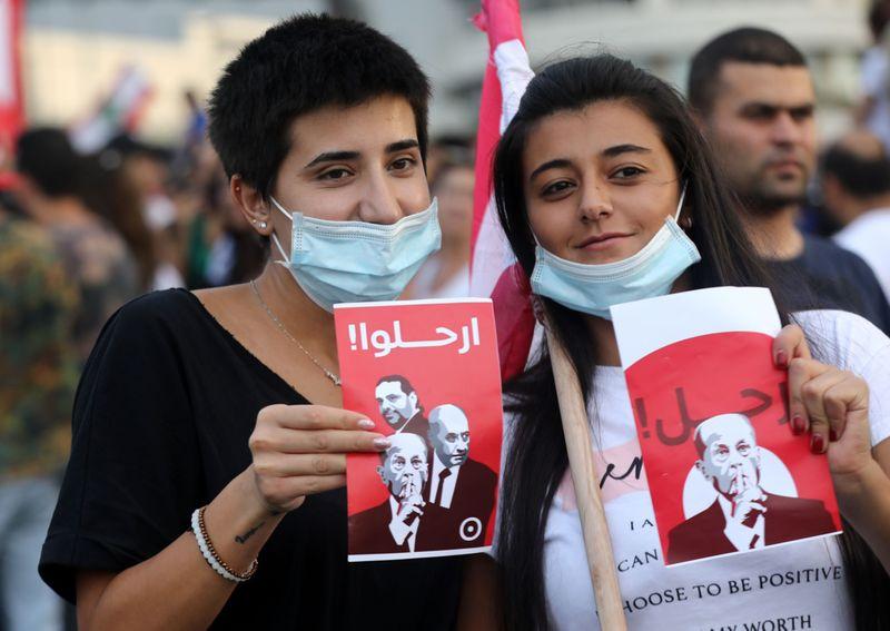 REG Lebanon politicians-1571571111865
