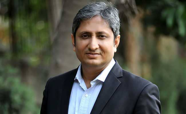 WIN Ravish Kumar-1571574355708