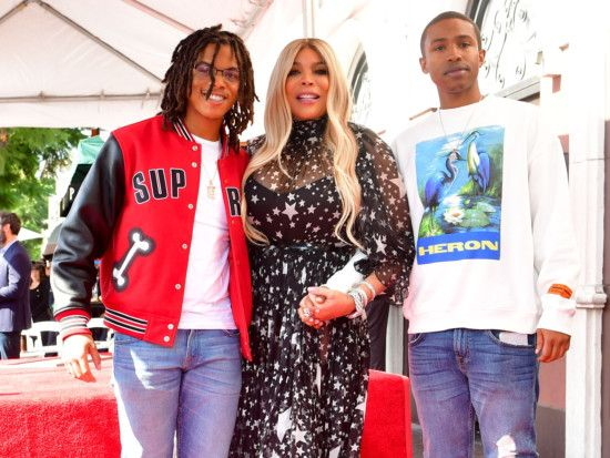 Wendy Williams3-1571550118708
