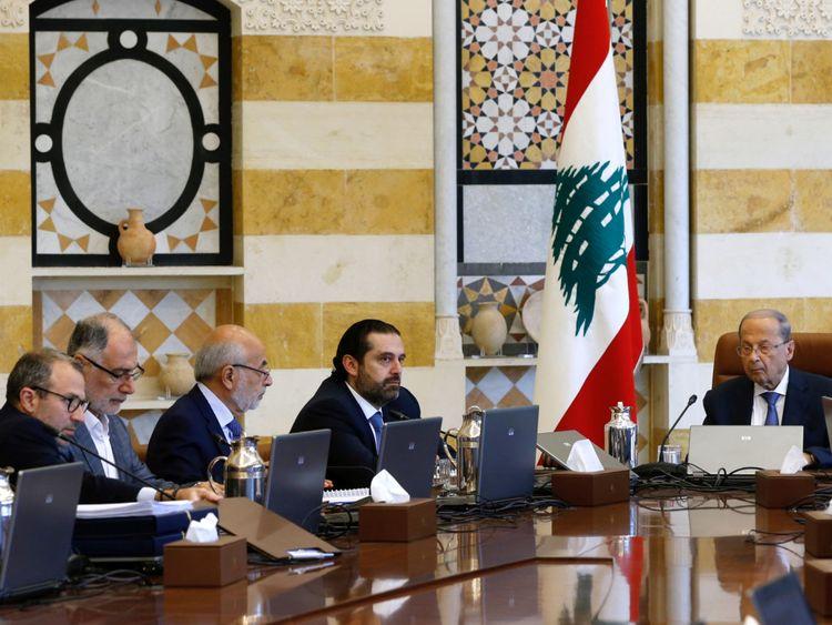 FTC Lebanon cabinet-1571661347465