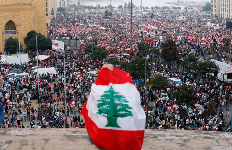 FTC Lebanon main-1571661351113