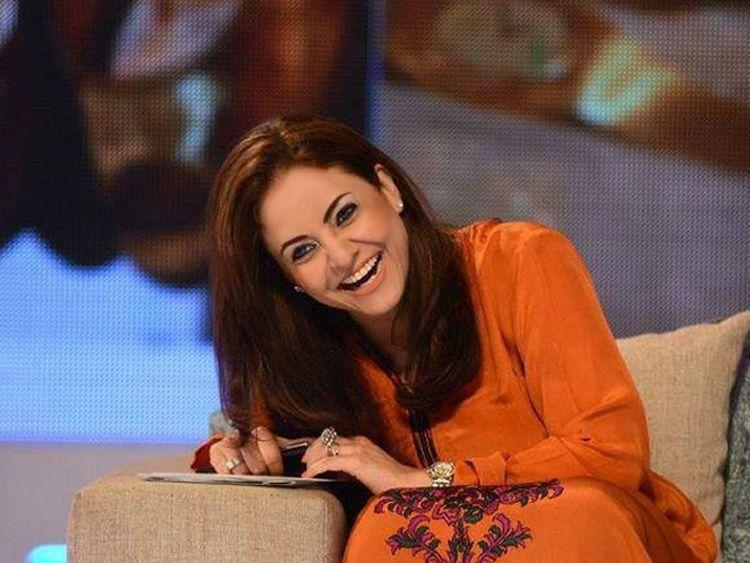 Nadia Khan-1571638432297
