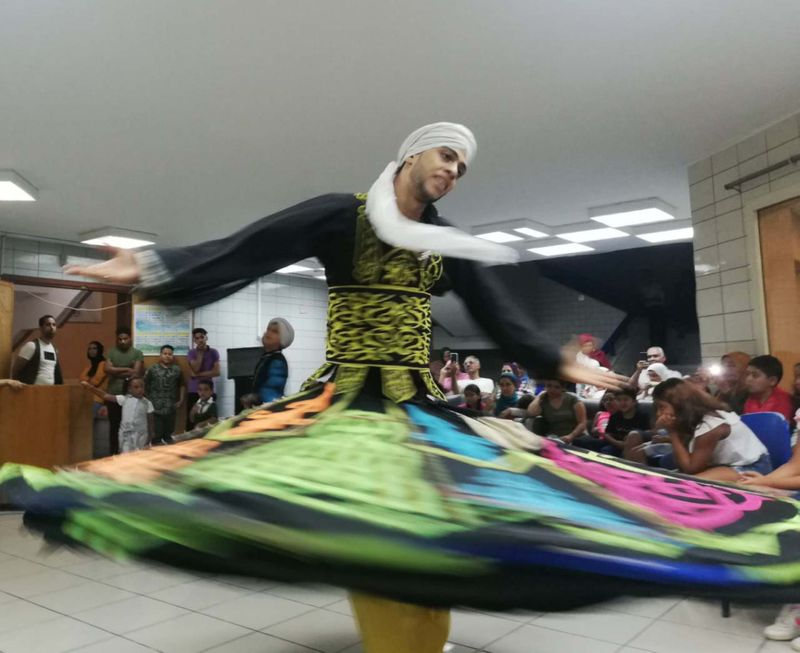 REG 191021 dance-1571654079151