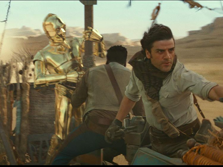 TAB 191021 The Rise of Skywalker-1571644371552