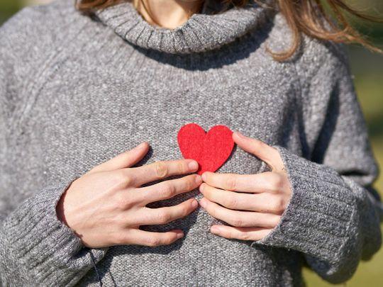 heart attack love generic