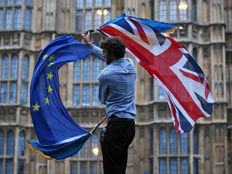191022 Brexit