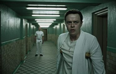 A Cure for Wellness-1571754707693