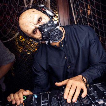 Coya Abu Dhabi Halloween-1571754704763