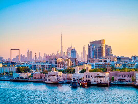 Dubai offers scene1