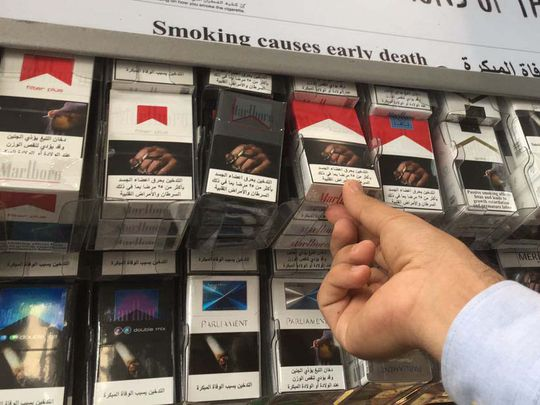 NAT Cigarette.JPG-1571750518402