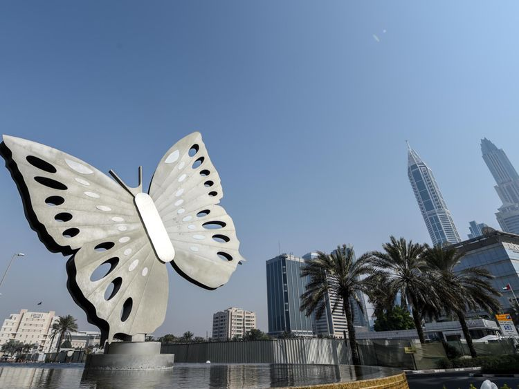 NAT media city dubai.1-1571750182856