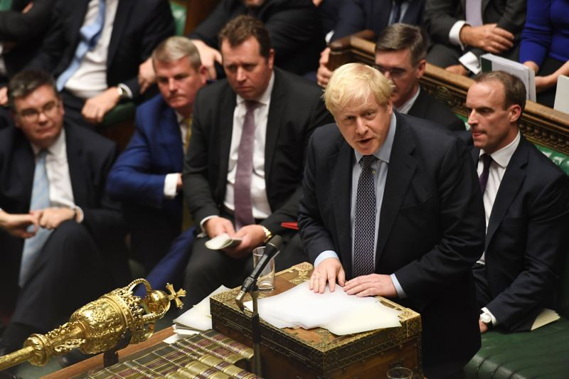 OPN 191022 Boris Johnson-1571743302195