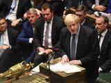 OPN 191022 Boris Johnson-1571743302195