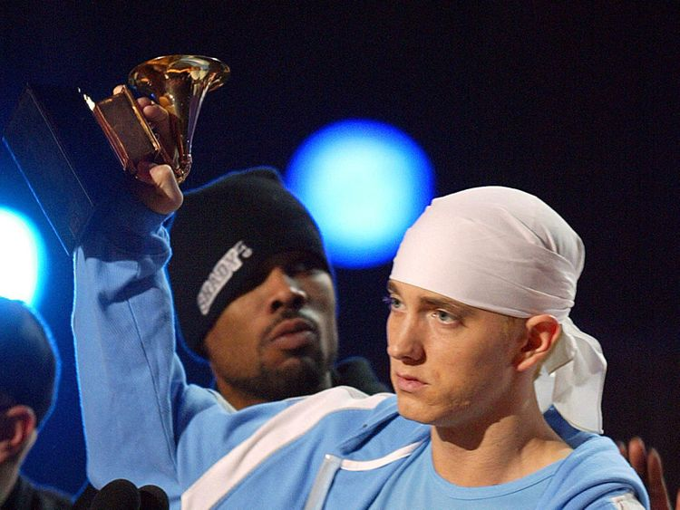 TAB 191022 Eminem-1571752115228