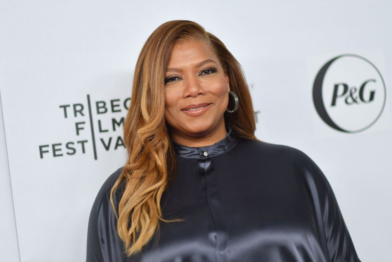 TAB Queen Latifah-1571741727135
