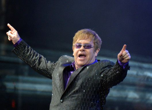 tab 191022 Elton John-1571727739565