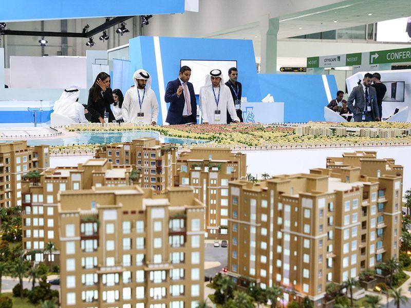 Buying property - tips Abu Dhabi