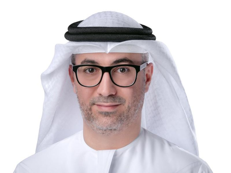 Buying property - tips Walid Al Zarooni full picture